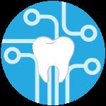 Painless Laser Dental Technology