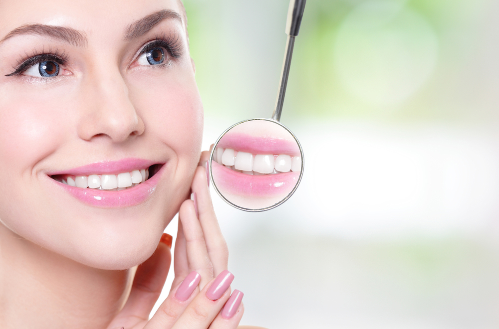Middletown Dentist Office cosmetic dentistry